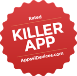 Rated Killer App